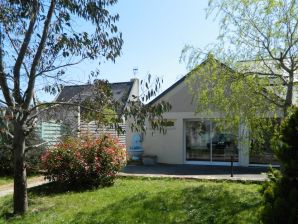 Ferienhaus A1280 Dinard-la