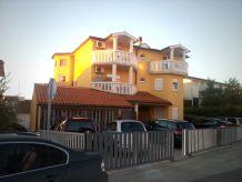 Ferienwohnung 2+2 in der Villa Mira (Sonnenuntergang )