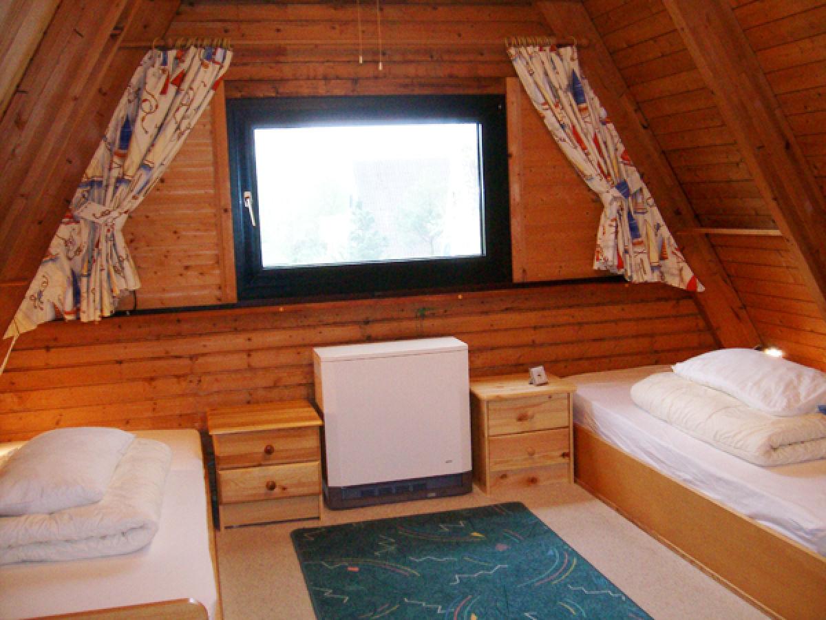 ferienhaus meeresbrise im ostseeresort damp an der herrlichen ostseek ste damp firma. Black Bedroom Furniture Sets. Home Design Ideas