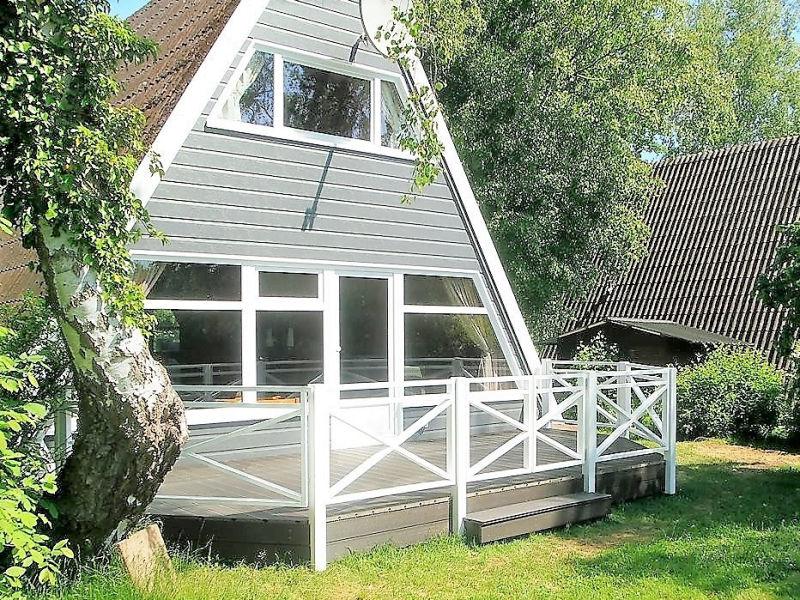 """Ferienhaus """"Meeresbrise"""" im Ostseeresort Damp an der herrlichen Ostseeküste"""
