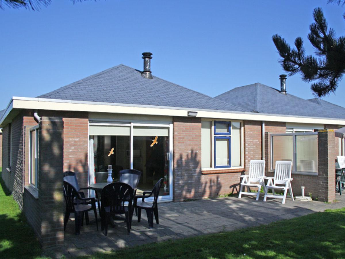 Ferienhaus Seinpost Callantsoog, Nord-Holland, Callantsoog - Firma LekkerNaarZee ...  Ferienhaus Sein...