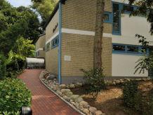 Ferienwohnung Haus Chrislinde (A2)
