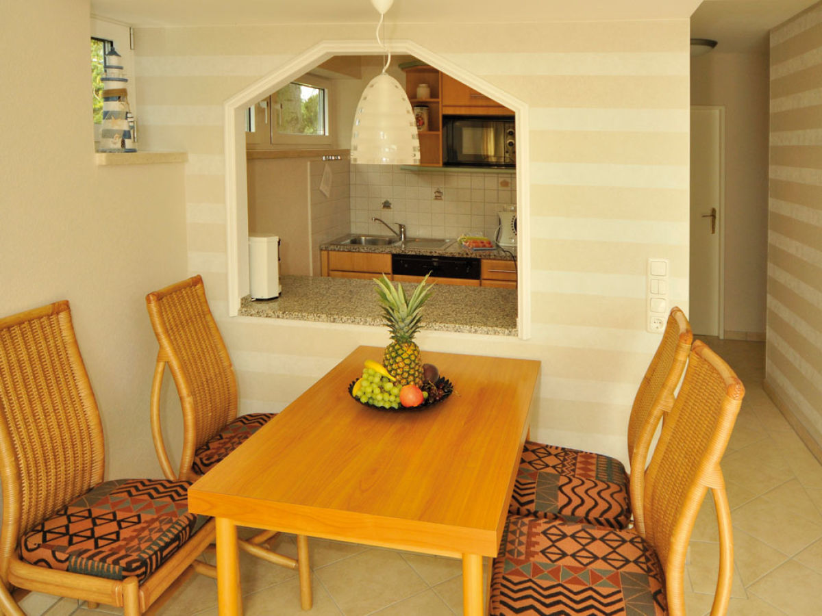 ferienwohnung haus chrislinde a2 ostseek ste schleswig. Black Bedroom Furniture Sets. Home Design Ideas