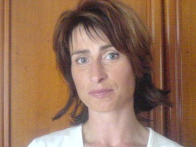 Ihr Gastgeber Melanie Köster