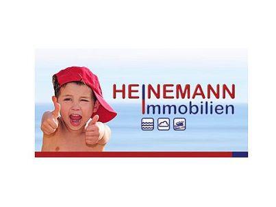 Ihr Gastgeber Klaus Heinemann
