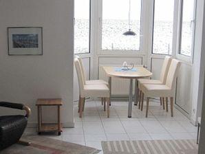 Ferienwohnung Robbenplate Whg. 2