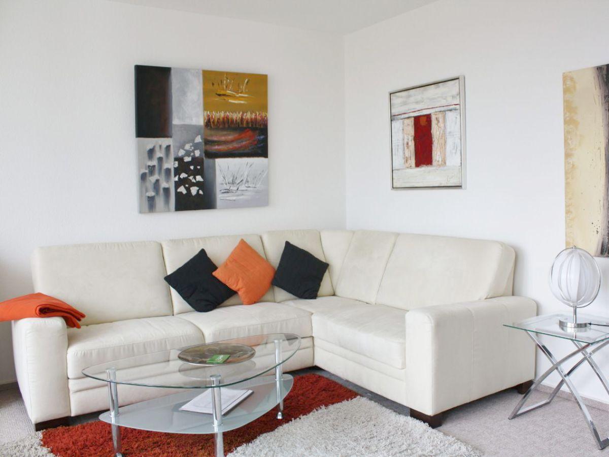 Ferienwohnung haus knechtsand 431 cuxhaven duhnen firma heinemann immobilien herr steffen - Farbkonzept haus ...