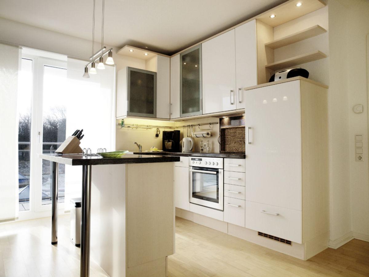 ferienwohnung strandpalais whg 18 nordsee cuxhaven. Black Bedroom Furniture Sets. Home Design Ideas
