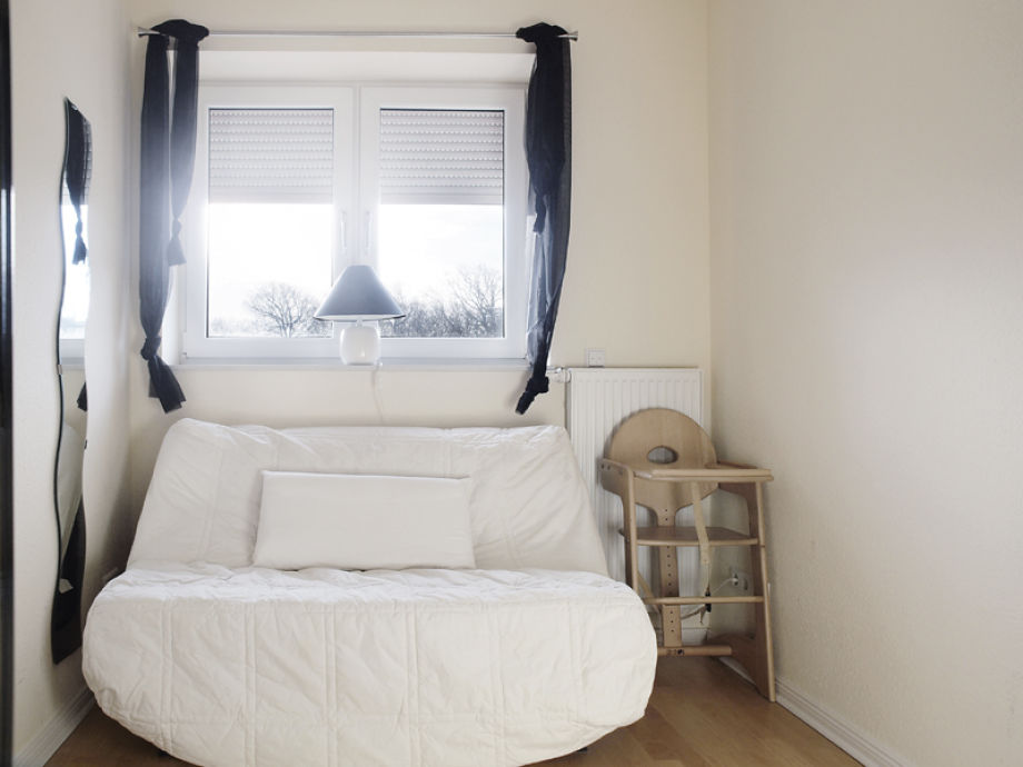 ferienwohnung strandpalais whg 18 nordsee cuxhaven duhnen firma heinemann immobilien. Black Bedroom Furniture Sets. Home Design Ideas