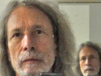 Ihr Gastgeber Eduard Furrer