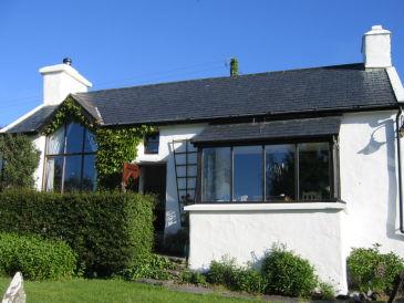 Croagh Bay Cottage