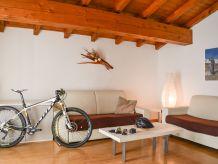 Ferienwohnung Stella Sport Apartments