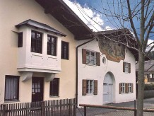 Holiday house Malerwinkl