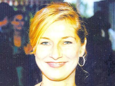 Ihr Gastgeber Martina Fischer
