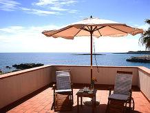 Ferienhaus Villa Nella