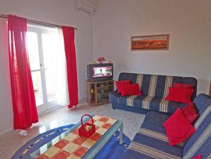 Ferienwohnung Swimmingpool-Villa Anita