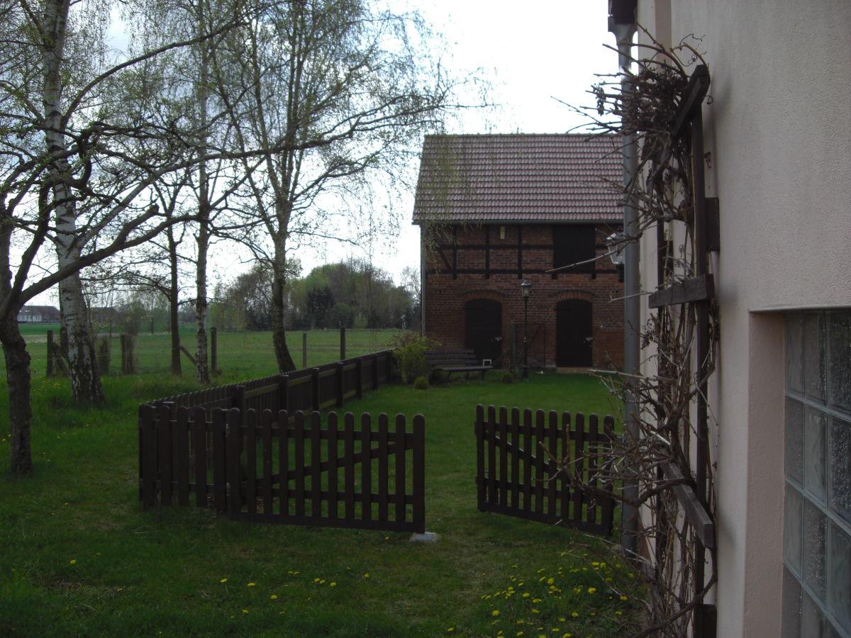 landhaus ferienwohnung birkenhof brandenburg havelland. Black Bedroom Furniture Sets. Home Design Ideas