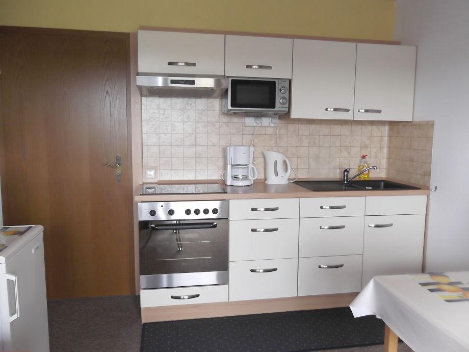 neue k che preis kreative ideen f r ihr zuhause design. Black Bedroom Furniture Sets. Home Design Ideas