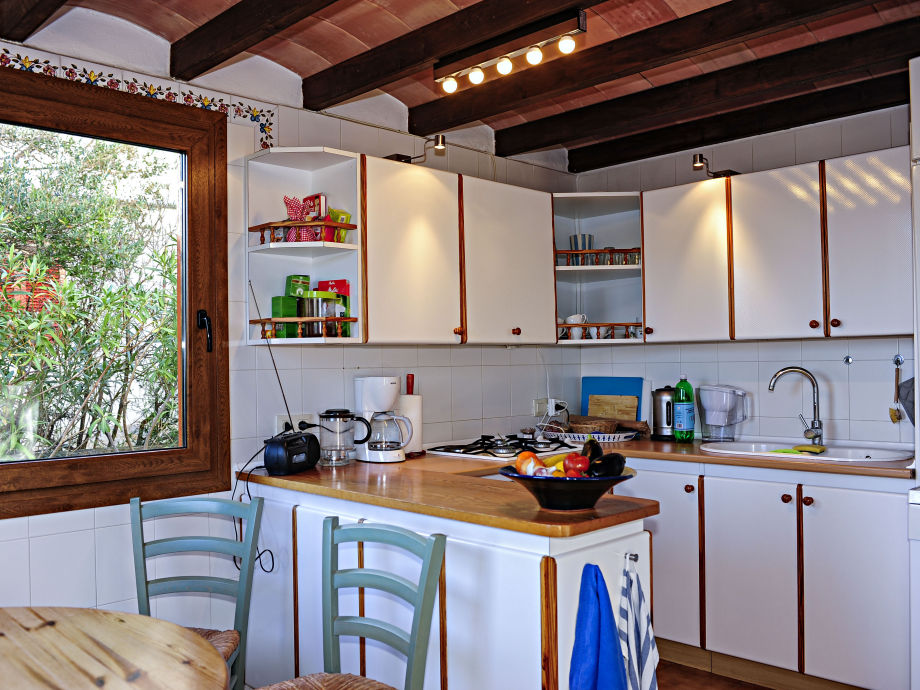 ferienhaus casa de la luz colonia sant pere im nordosten der insel herr friedrich schmidt. Black Bedroom Furniture Sets. Home Design Ideas
