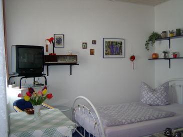 Ferienzimmer Kluge