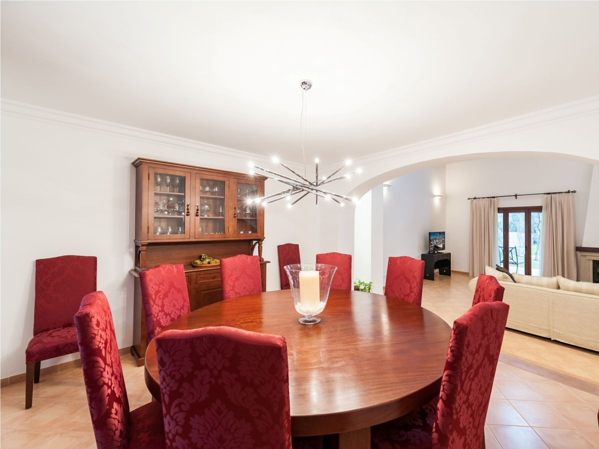 finca torres vilafranca de bonany firma villafinca. Black Bedroom Furniture Sets. Home Design Ideas