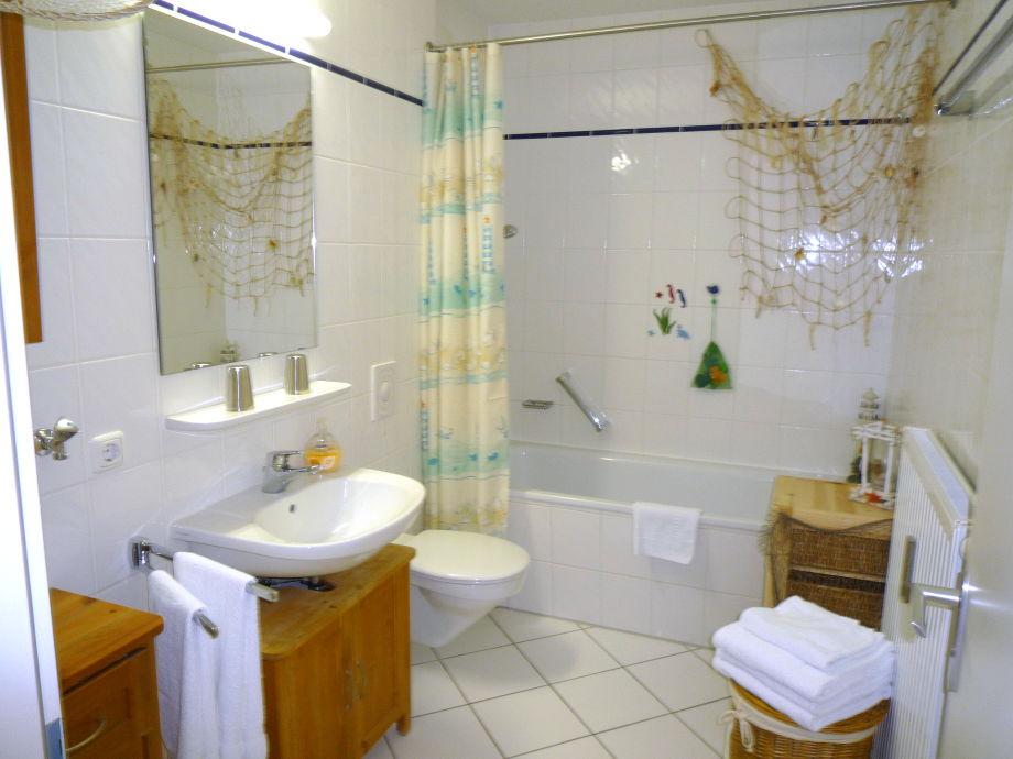 ferienwohnung la petite maison berlin mitte firma ferienwohnungen frau ina kamin. Black Bedroom Furniture Sets. Home Design Ideas