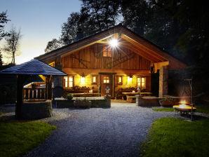 Ferienhaus Hotel Dorfkammer