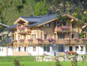 Ferienwohnung 3 Haus Plaickner am See 3