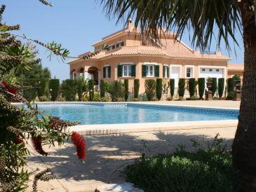 Ferienhaus Casa Granada