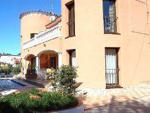 Ferienhaus Villa Montgri