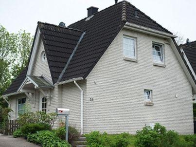 Haus Sina