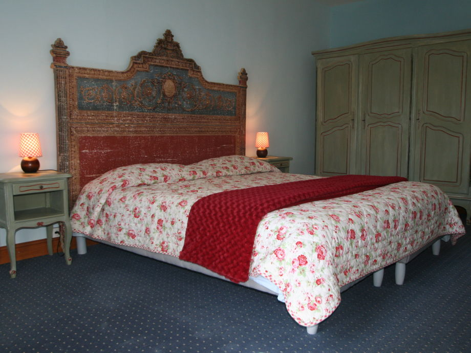 apartment mas manyaques la terrasse languedoc roussillon pyr n es orientales le tech firma. Black Bedroom Furniture Sets. Home Design Ideas