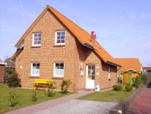 Ferienhaus Hillebrand