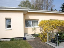 Ferienhaus Familie Brüning (107/2)