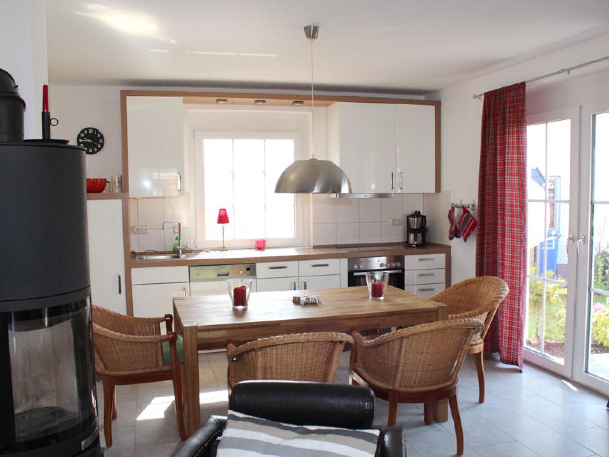 ferienhaus sommerwind ostsee frau marita bartsch. Black Bedroom Furniture Sets. Home Design Ideas