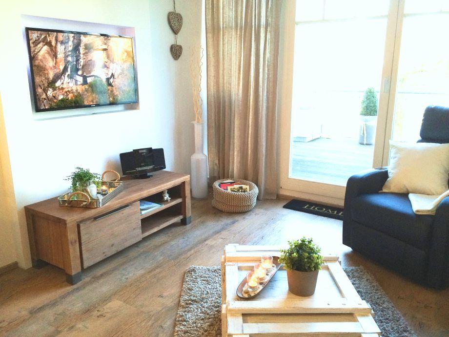 ferienwohnung luxus mit meerblick k hlungsborn west ostsee familie susanne oberdieck. Black Bedroom Furniture Sets. Home Design Ideas