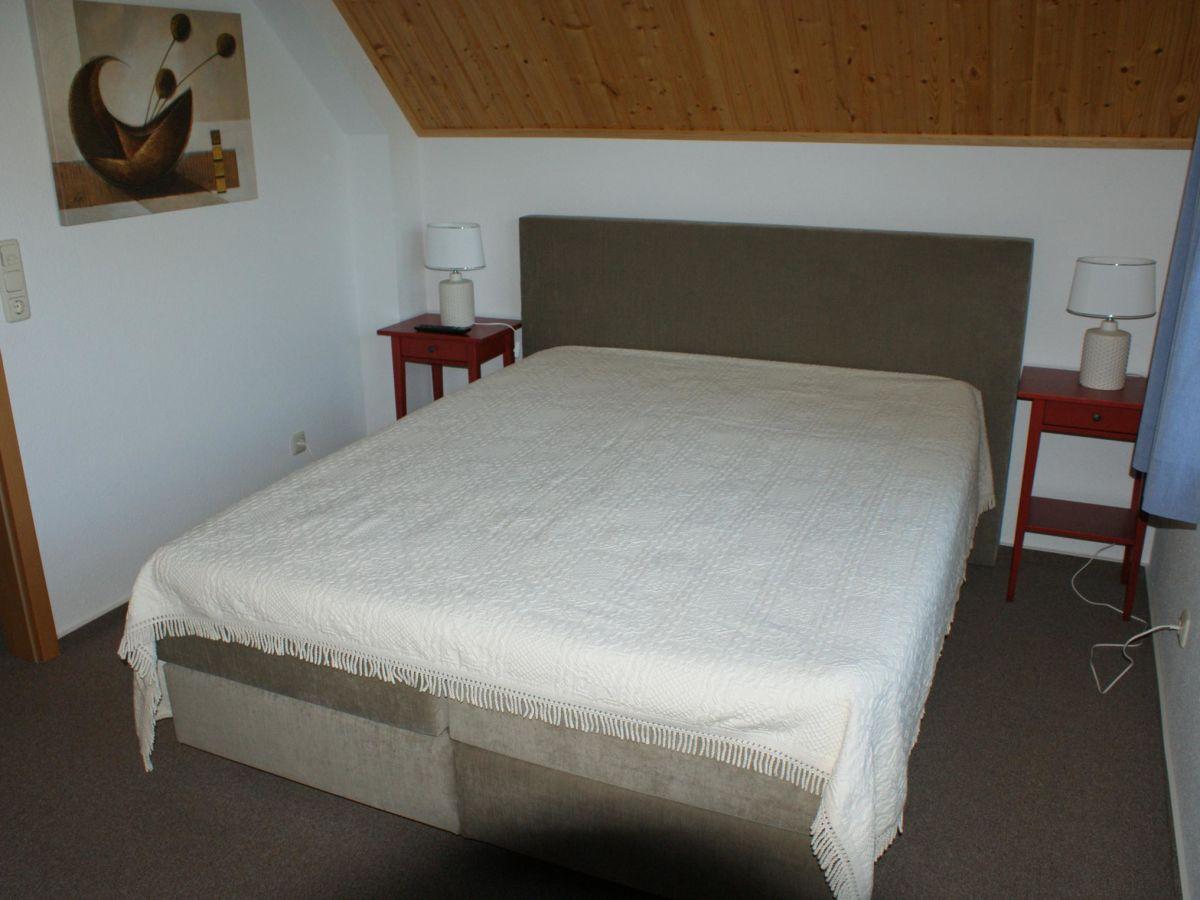 ferienhaus romann ruppiner seenland hafendorf rheinsberg. Black Bedroom Furniture Sets. Home Design Ideas