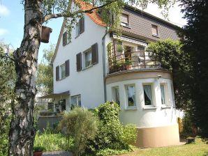 Ferienwohnung 2 Wiesbaden-Citynähe