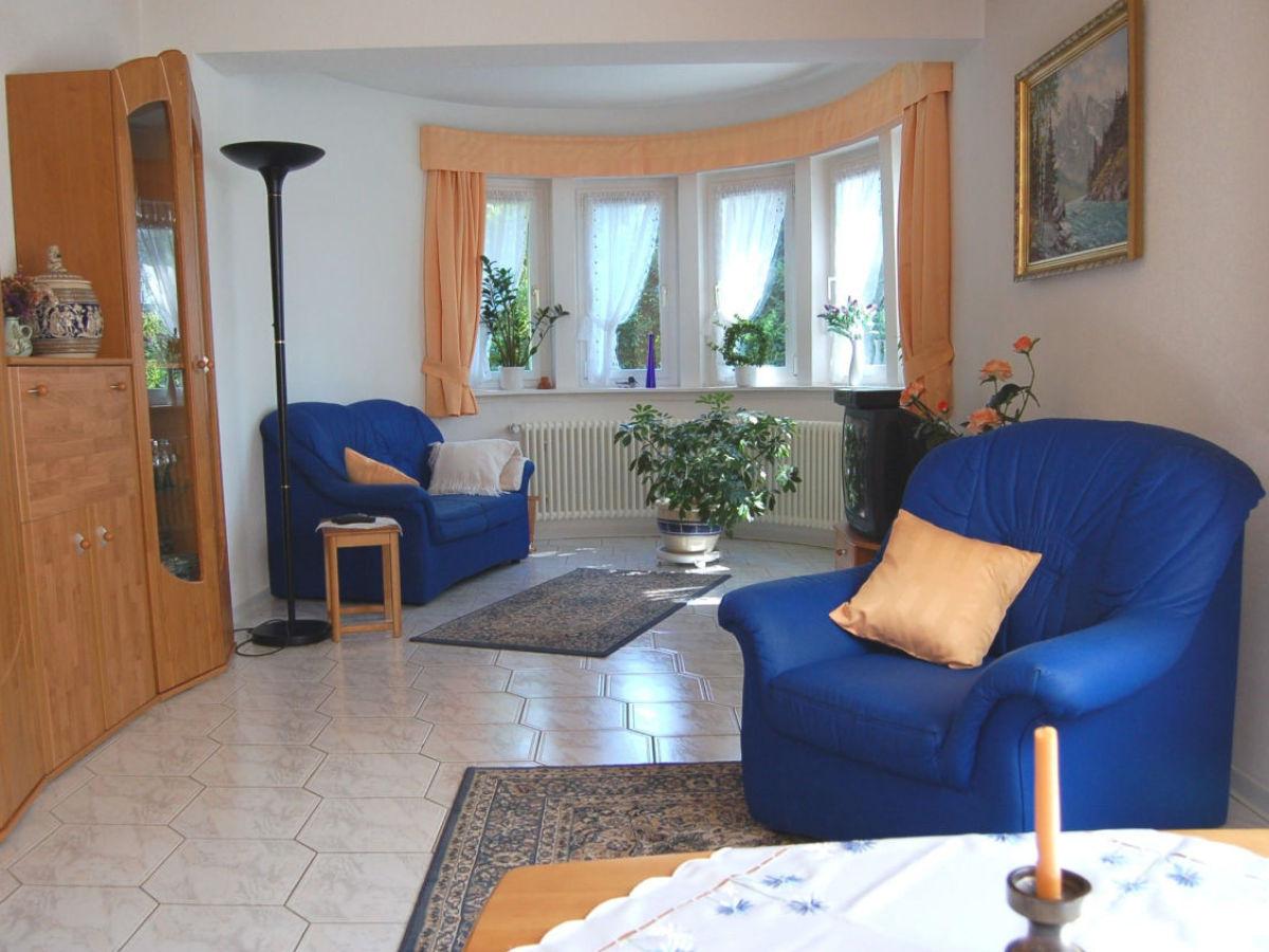 wohnzimmer wiesbaden location das wohnzimmer das. Black Bedroom Furniture Sets. Home Design Ideas