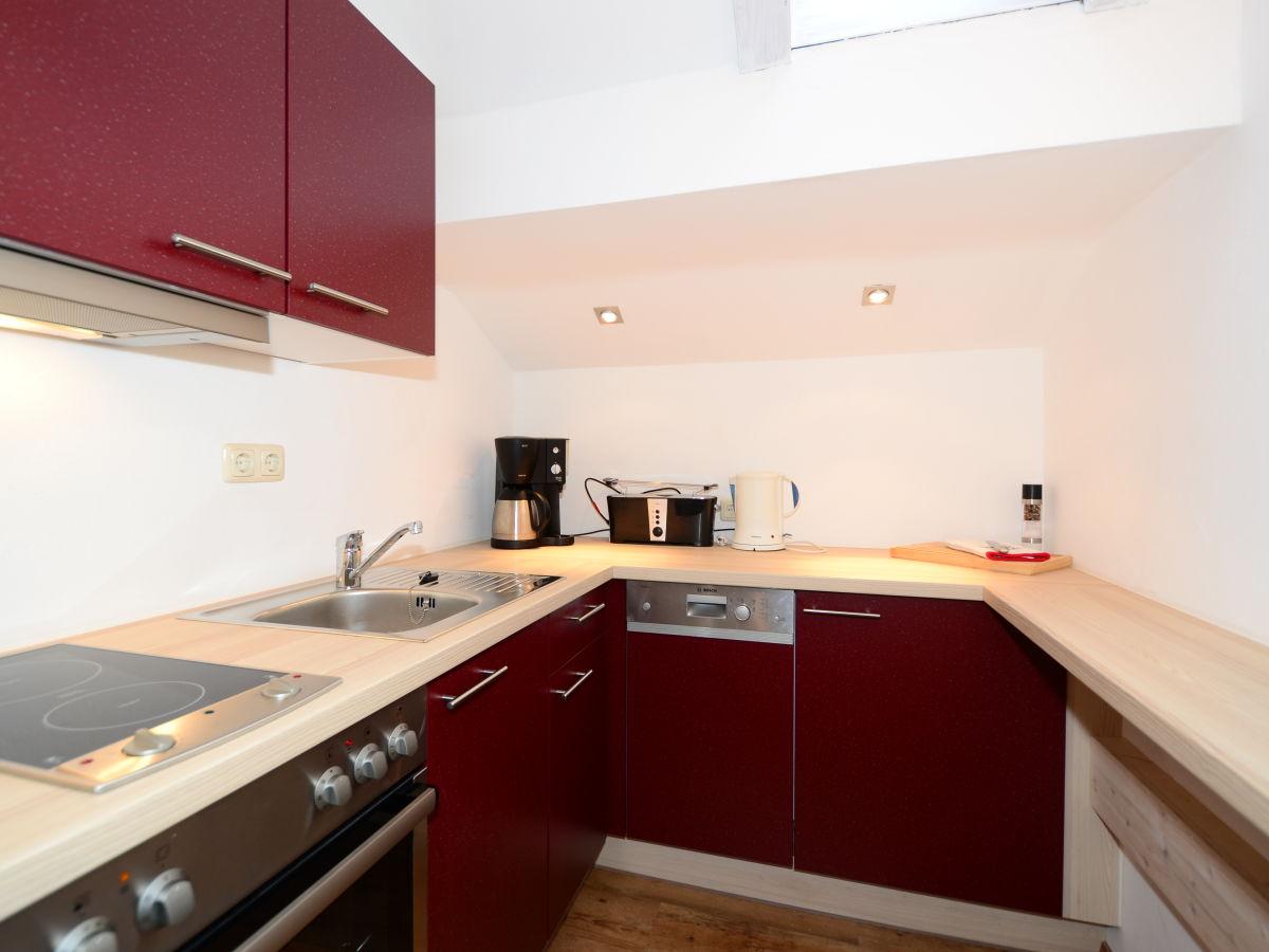 ferienwohnung staudachers gipfelst rmer garmisch partenkirchen firma staudacherhof gmbh co. Black Bedroom Furniture Sets. Home Design Ideas