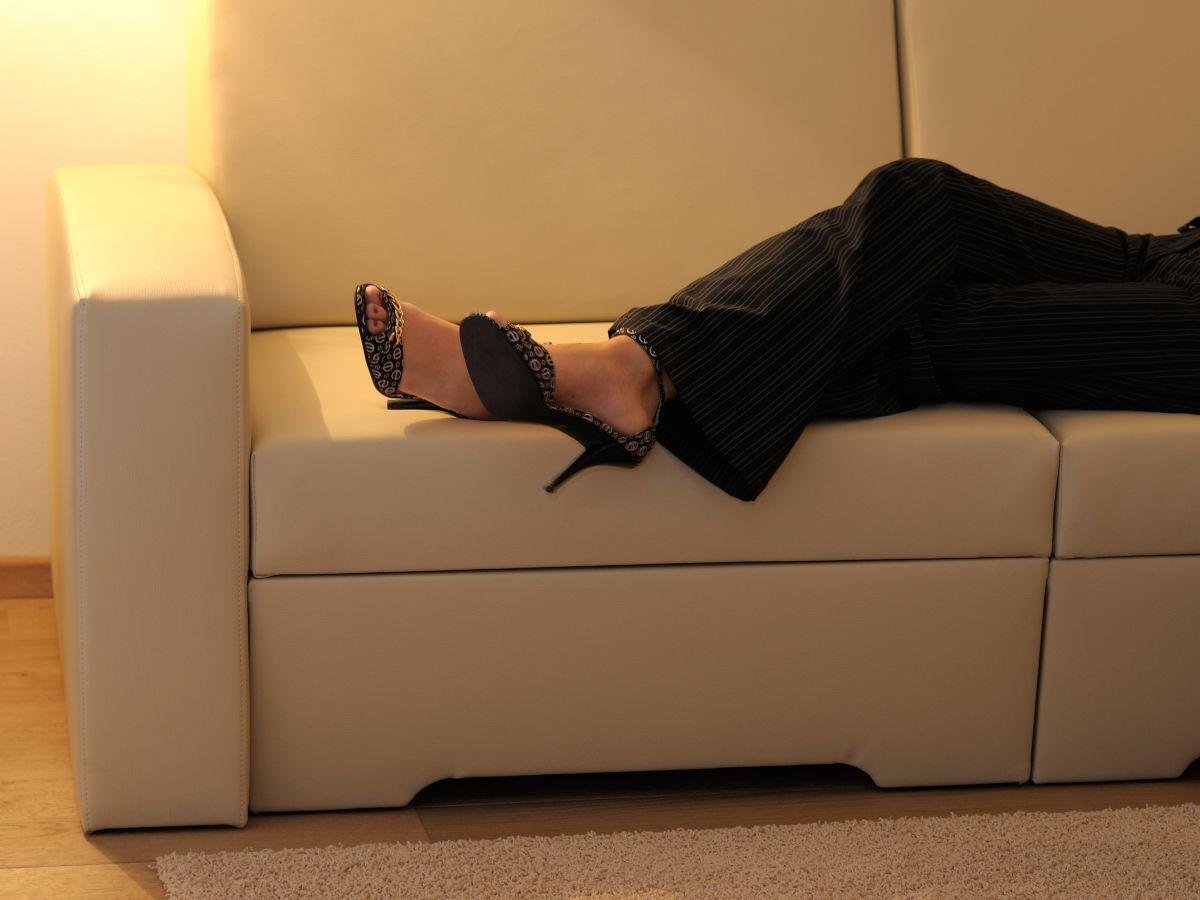 apartment typ h smaragd algund frau erika kofler. Black Bedroom Furniture Sets. Home Design Ideas