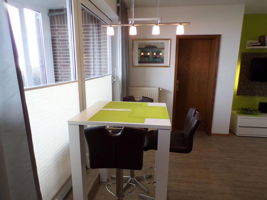 ferienwohnung meeresbrandung 11 in cuxhaven duhnen ferienwohnung mit seesicht direkt am strand. Black Bedroom Furniture Sets. Home Design Ideas