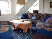Ferienwohnung Landhaus Heisi in Cuxhaven-Duhnen