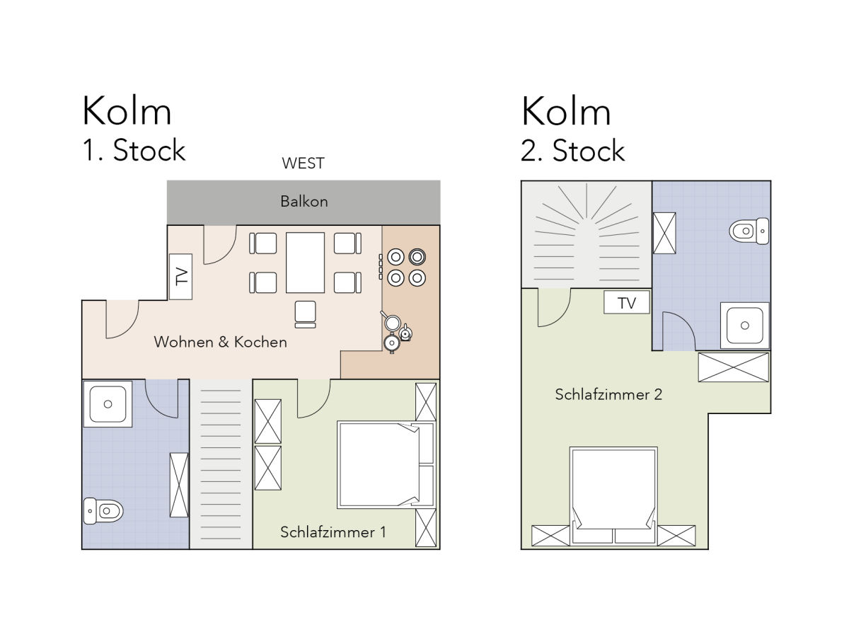 ferienwohnung rauch ramsau im zillertal familie barbara rauch. Black Bedroom Furniture Sets. Home Design Ideas