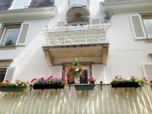 Ferienwohnung Apartment-Baden