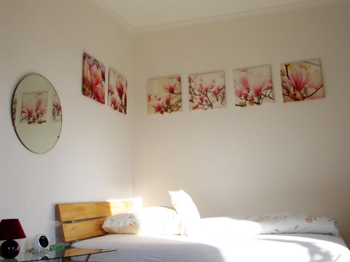 Moderne wohnzimmer tapeten jugend for Dekoration schlafzimmer