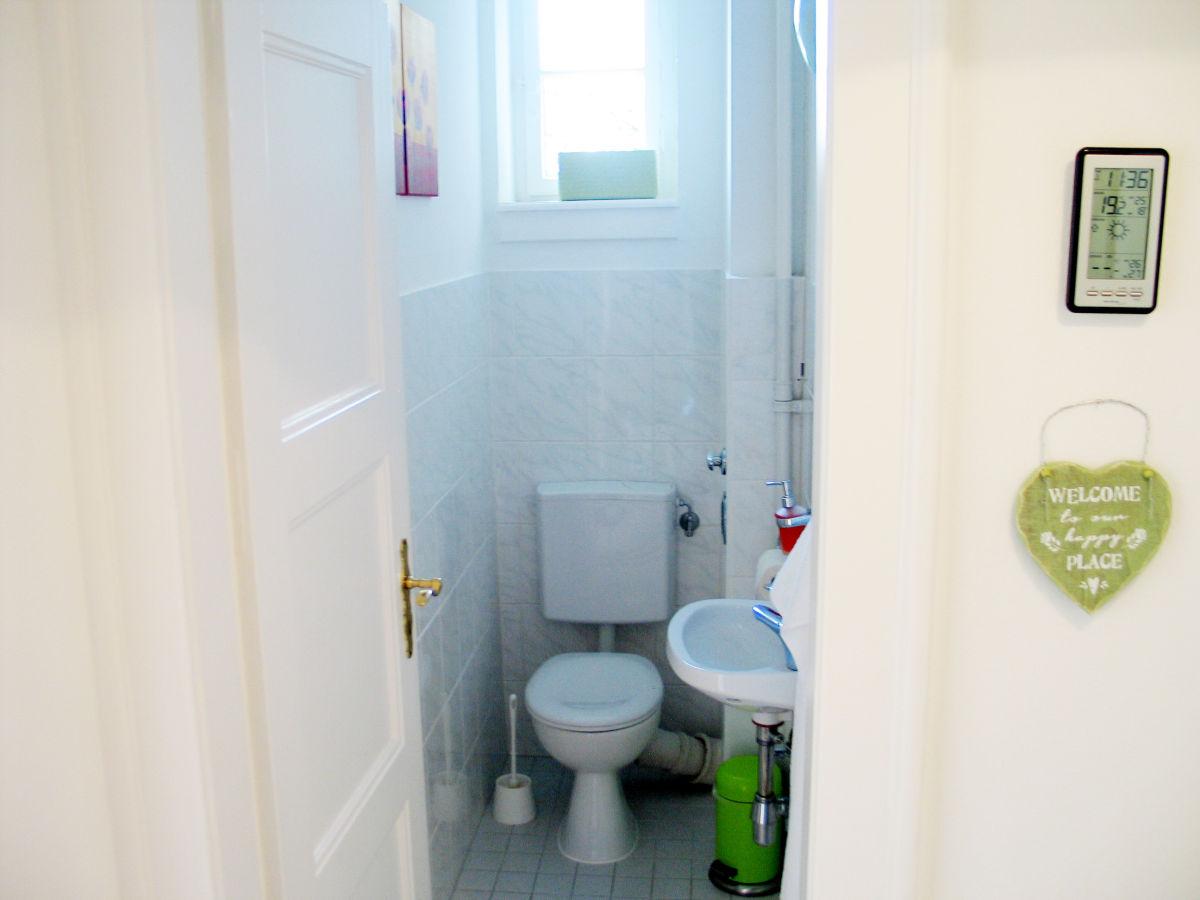 badezimmer 6 qm kosten – edgetags, Badezimmer ideen