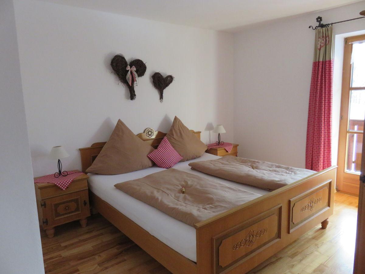 einladende traumbetten first class komfort stunning einladende ... - Hochwertiges Bett Fur Schlafzimmer Qualitatsgarantie