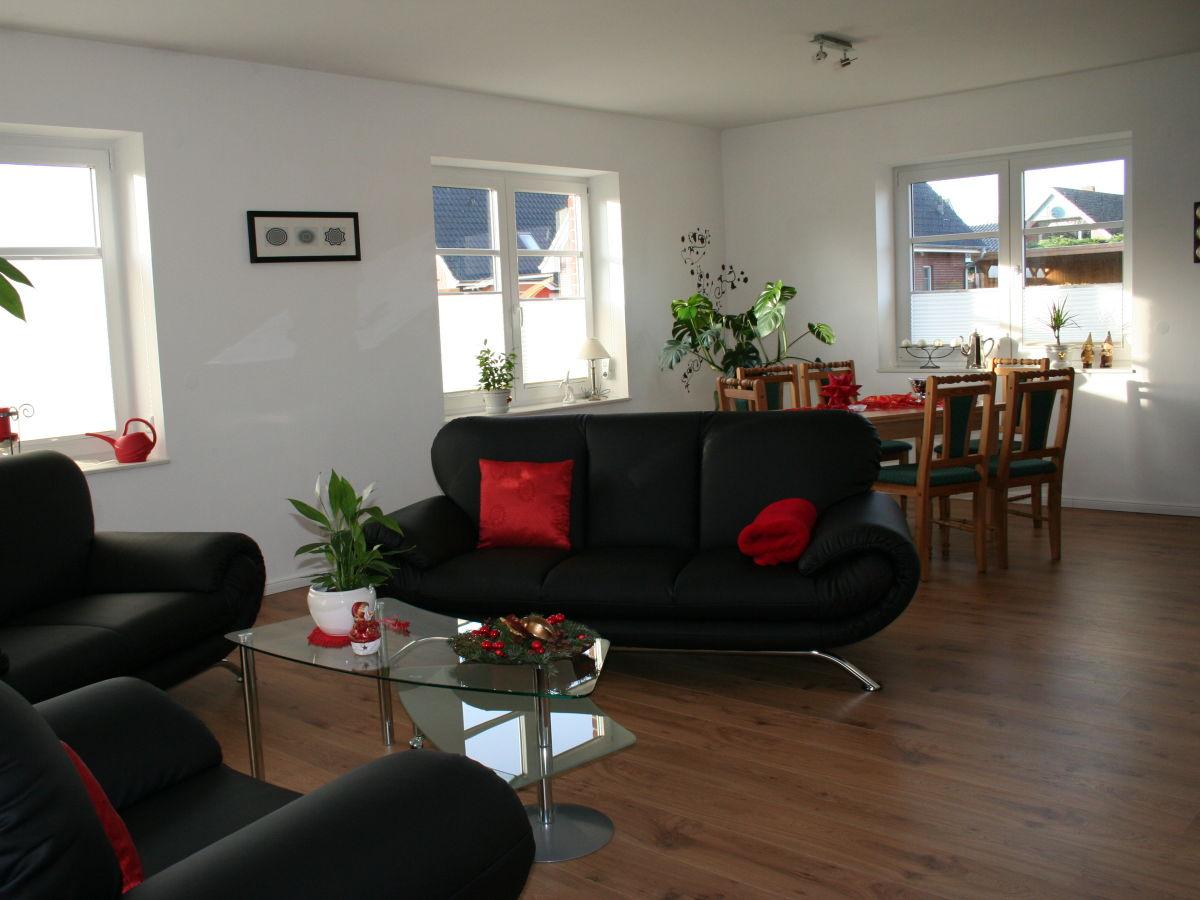 ferienhaus ruge schleswig holstein familie helmut ruge. Black Bedroom Furniture Sets. Home Design Ideas