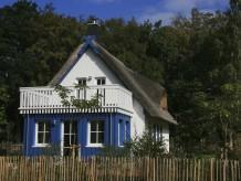 Ferienhaus ''Darßsünn''